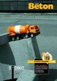 3 2002 - Dansk Beton