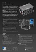FlashRunner FR01AT0 - The LAB eShop - Page 2