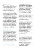 Mediapuuhaa perheille - Mediakasvatus.fi - Page 4