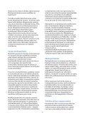 Mediapuuhaa perheille - Mediakasvatus.fi - Page 6