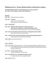 PDF-muodossa tästä - Mediakasvatus.fi