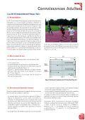 Connaissances Adultes - Page 3