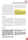 Connaissances Adultes - Page 7