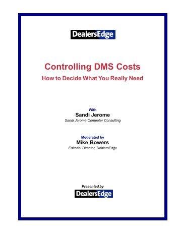 download PDF - DealersEdge