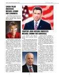 POLITICIANS! - support citizens magazine - Page 2