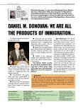 POLITICIANS! - support citizens magazine - Page 3