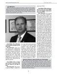 POLITICIANS! - support citizens magazine - Page 4