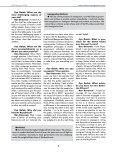 POLITICIANS! - support citizens magazine - Page 5
