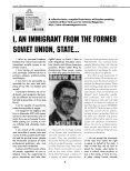 POLITICIANS! - support citizens magazine - Page 6