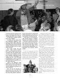 POLITICIANS! - support citizens magazine - Page 7