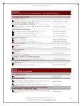 Datos de colaboradores - Liceus - Page 2