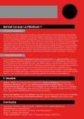 La Recherche du bonheur - Arcade PACA - Page 2
