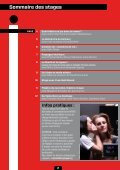 La Recherche du bonheur - Arcade PACA - Page 4