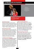 La Recherche du bonheur - Arcade PACA - Page 7