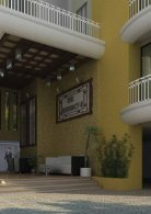 Vijay Residency - Ghodbunder Road, Thane - Page 5