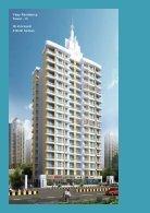 Vijay Residency - Ghodbunder Road, Thane - Page 6