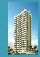 Vijay Residency - Ghodbunder Road, Thane - Page 7
