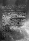 Boletín Grupo Fotográfico Aula7 - Page 2