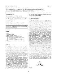 1,3,5-trinitro-1,3,5-triazinan – vlastnosti ... - Chemické listy
