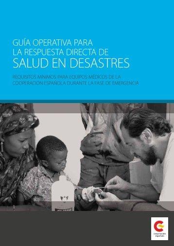 Guia_Operativa_Respuesta_Salud_AECID_vInteractiva