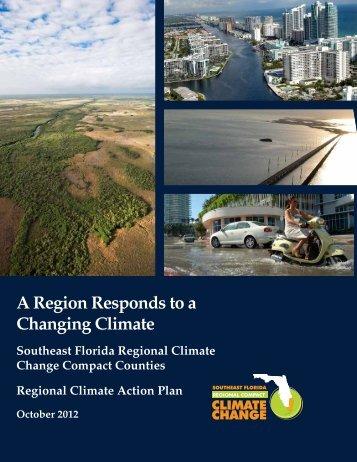 regional-climate-action-plan-final-ada-compliant