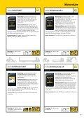 Produktkatalog - Agrol - Page 7