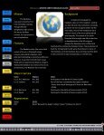 united Earth daedalus-class - Page 2