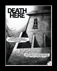 Death Here.pdf