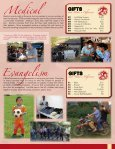 Annual Gift Catalog - International Disaster Emergency Service - Page 5