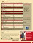 Annual Gift Catalog - International Disaster Emergency Service - Page 7