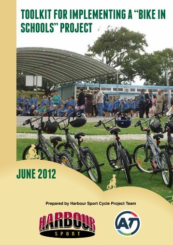 Download now - Sport and Recreation Knowledge Library