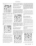 chess horizons chess horizons chess horizons chess horizons - The ... - Page 4