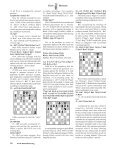 chess horizons chess horizons chess horizons chess horizons - The ... - Page 5