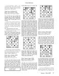 chess horizons chess horizons chess horizons chess horizons - The ... - Page 6