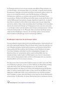 Das Verändern deiner Befindlichkeit - Institut für Integrative ... - Seite 2
