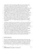 Das Verändern deiner Befindlichkeit - Institut für Integrative ... - Seite 7