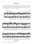 1 - Clarus Music, Ltd. - Page 2