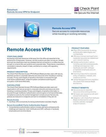 Configure clientless ssl vpn cisco asa 5505 stjohnsbh org uk