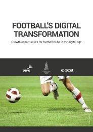footballs-digital-transformation