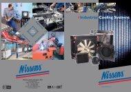 Brochure - industri 1 (juni 2002).indd