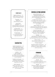 BISTRO 80 ICED TEA - 7.0 Vanilla, raspberry & lemon ... - The Darling