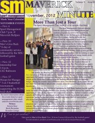 Volume 5 Issue 2 - Minnesota State University, Mankato