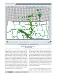 exploration review THE BAKKEN AT ANTLER AND SINCLAIR - Page 2
