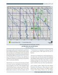 exploration review THE BAKKEN AT ANTLER AND SINCLAIR - Page 3