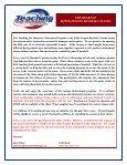 here - Dundas Little League - Page 2