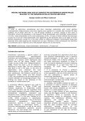 Acta kinesiologica - Page 7