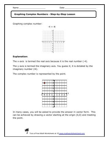 math 080 graphs and functions worksheet determine if the ordered. Black Bedroom Furniture Sets. Home Design Ideas
