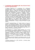zletszab viszgar 0620 - Garantiqa - Hitelgarancia Zrt. - Page 4