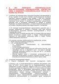 zletszab viszgar 0620 - Garantiqa - Hitelgarancia Zrt. - Page 5