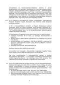 zletszab viszgar 0620 - Garantiqa - Hitelgarancia Zrt. - Page 6